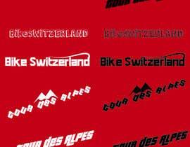 #11 for Bicycle Decals by bariscelikgsl