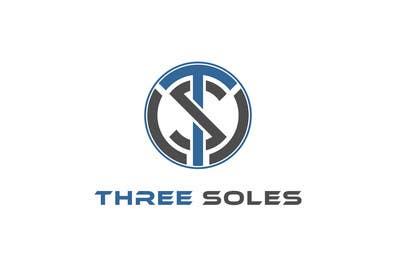 jupriman tarafından Design a Logo for a fitness accessories company için no 128