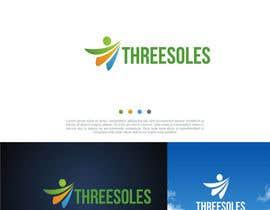grafixsoul tarafından Design a Logo for a fitness accessories company için no 180