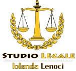 Graphic Design Inscrição no Concurso #68 de We need a logo for a law firm