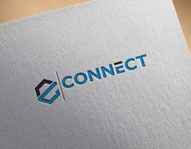farzana1994 tarafından Design a Logo for a Job Portal için no 19