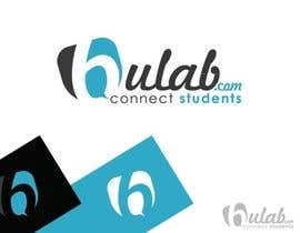 #172 cho logo design for college student social network bởi jass191