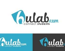 #189 cho logo design for college student social network bởi jass191