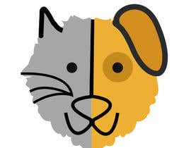 Nro 155 kilpailuun Logo for a Pet Store käyttäjältä MGEID