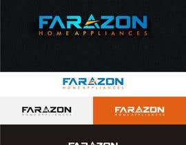 Nro 98 kilpailuun Design a Logo käyttäjältä AmanGraphics786