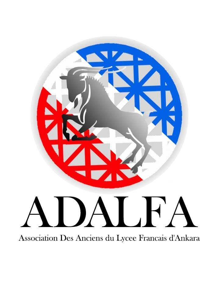Proposition n°22 du concours Design a logo for an alumni association