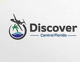 blueeyes00099 tarafından Create an EYE CATCHING logo for Florida için no 49