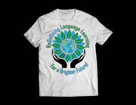 Exer1976 tarafından Design a T-Shirt için no 8