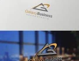 #18 para Corporate identity design por logowizards
