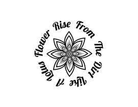 pkrishna7676 tarafından Design my tattoo için no 3
