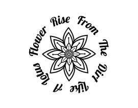 pkrishna7676 tarafından Design my tattoo için no 4
