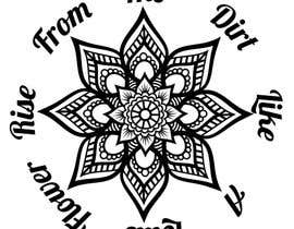 pkrishna7676 tarafından Design my tattoo için no 17