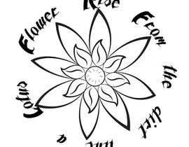 Rightwaydesign tarafından Design my tattoo için no 7
