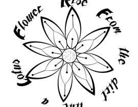 Rightwaydesign tarafından Design my tattoo için no 16