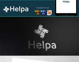 Nro 297 kilpailuun Design a logo for a new services business käyttäjältä nikdesigns