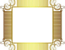 #19 for Design a picture frame icon af Ponchu