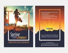 meenapatwal tarafından Spring into Summer için no 56
