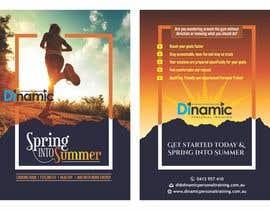 Nro 71 kilpailuun Spring into Summer käyttäjältä meenapatwal