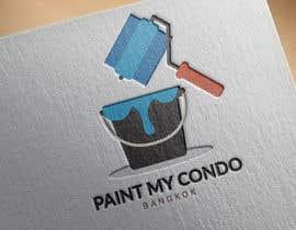 amberliebenow tarafından Painting Company - Design Logo için no 6