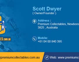 Nro 9 kilpailuun Email Signature Design and Configured käyttäjältä saidesigner87