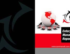 Nro 8 kilpailuun Brochure Design käyttäjältä ferisusanty