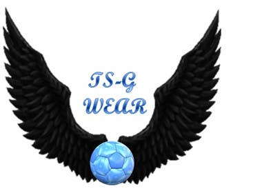 a3ssam tarafından Design a Logo for a club clothing line için no 5