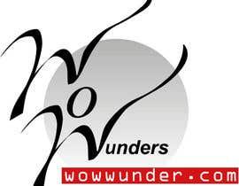 Nro 89 kilpailuun Design a Logo käyttäjältä masvenkatin2008