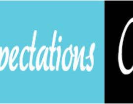 Nro 13 kilpailuun Design a Logo käyttäjältä mehedi580