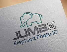 Nro 159 kilpailuun Design a Logo käyttäjältä hakim8340