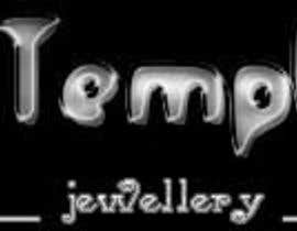 #3 for Logo Design for an online Silver Jewellery Portal/Website by Tanveer25