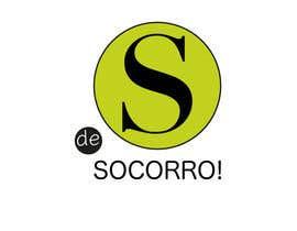 #6 para Actualización de logotipo / Refreshing existing logotype de Rodryguez