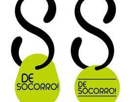 #80 para Actualización de logotipo / Refreshing existing logotype de rosa1241Garcia