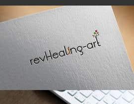 Venu5 tarafından Design a Logo için no 27