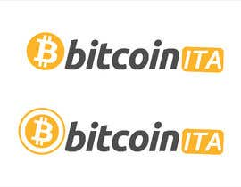 #14 cho Design a Logo for bitcoin website bởi era67