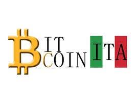 #15 para Design a Logo for bitcoin website por broyo32
