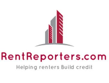 #27 for Design a Logo for RentReporters by kamrankhatti