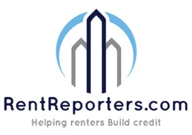 #44 for Design a Logo for RentReporters by kamrankhatti