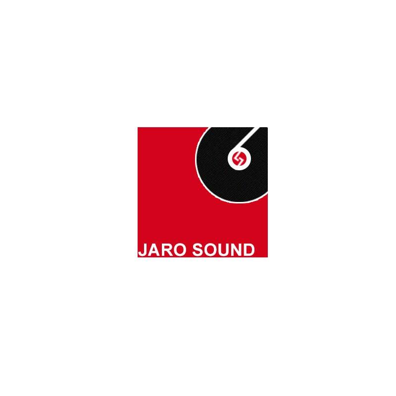 Penyertaan Peraduan #                                        52                                      untuk                                         Design a Logo for recording studio