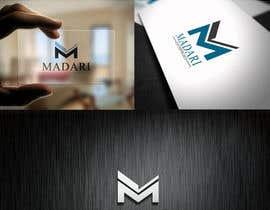 nº 141 pour Madari Logo par Psynsation
