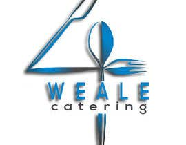 bhavesh22486 tarafından 'Four Weale Catering' I need a logo designed for my new private catering business!!  -- 2 için no 57