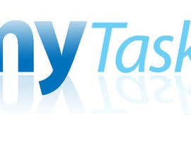 #121 for Logo Design for myTask.com.au by musuroi