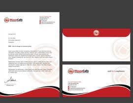 mamun313 tarafından Design some Stationery for my IT services company için no 8