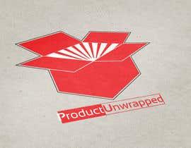 javvadveerani tarafından Product Unwrapped logo -- 2 için no 7