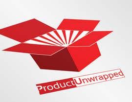 javvadveerani tarafından Product Unwrapped logo -- 2 için no 16