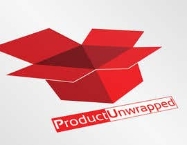 javvadveerani tarafından Product Unwrapped logo -- 2 için no 40