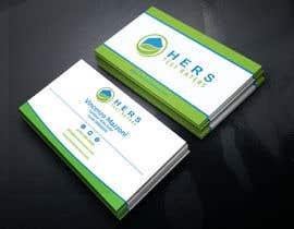 Nro 80 kilpailuun Design some Business Cards käyttäjältä sanjoypl15