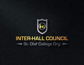 #13 untuk Design a College Student Org. Logo oleh Alinub