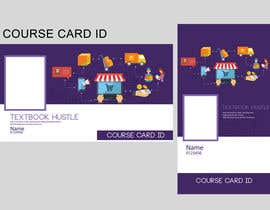 Nro 4 kilpailuun Design a Banner And Smaller Course ID Card For My Online Course käyttäjältä santoz89