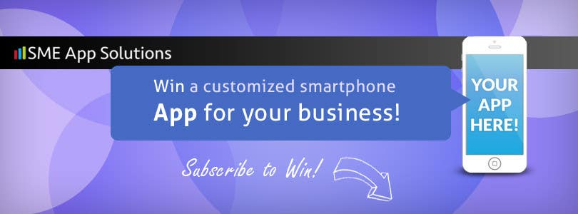 #9 for Design a Banner for Facebook Competition by aleksejspasibo