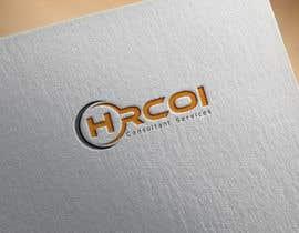 Nro 17 kilpailuun HRCOI CONSULTANT SERVICES käyttäjältä sagor01716